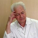 Врачи центра лечения бесплодия и эко